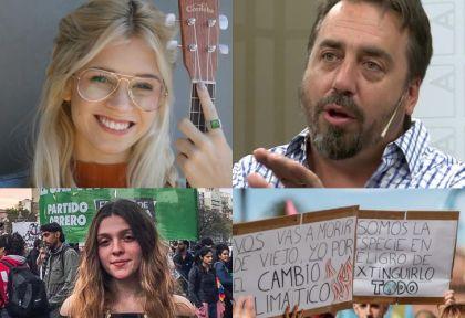 Nuevos columnistas en #EcoPerfil