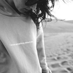 Modelos de buzos y hoodies
