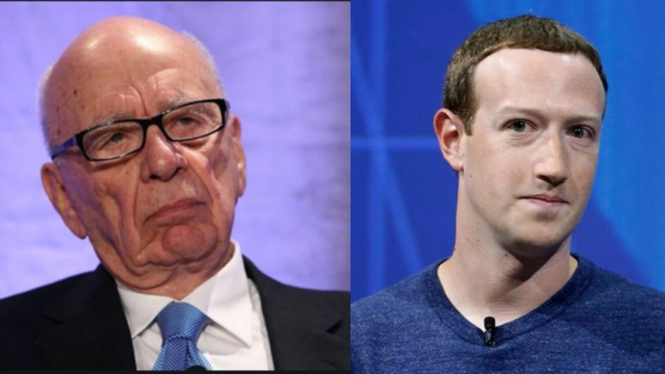 ZuckerbergMurdoch2020