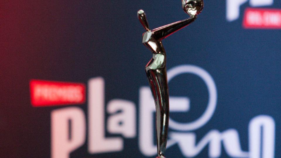 Enterate quiénes son los ganadores de los Premios Platino 2020