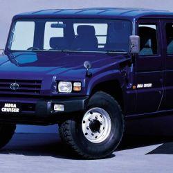 Con respecto a la cuestión mecánica, contaba con un motor de cuatro cilindros que desarrollaba una potencia de 150 CV.