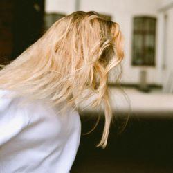 La adolescencia, una etapa muy particular y sumamente creativa.