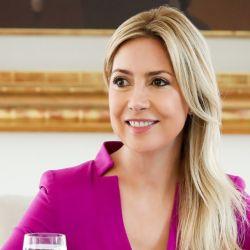 Fabiola Yáñez