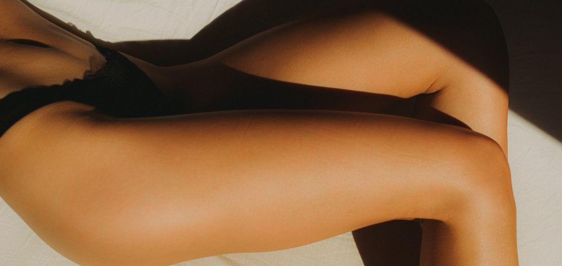 Pornografía: las búsquedas reflejan los mandatos patriarcales
