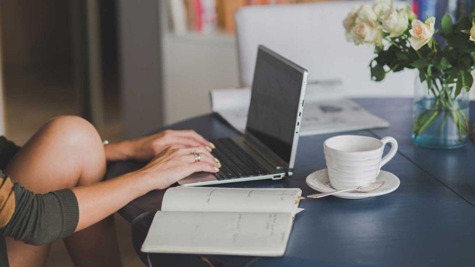 trabajo-home-office-Pexels
