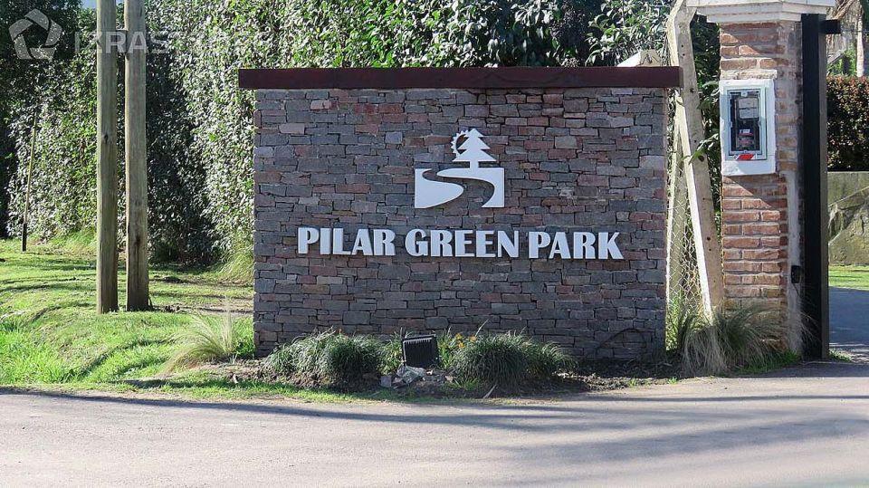 Pilar Green Park