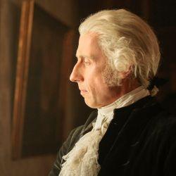 Dueño de una considerable fortuna, Washington debió abandonar su querida hacienda de Mount Vernon para hacerse cargo de la defensa de los pobladores.