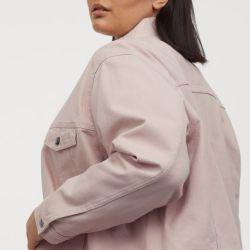 H&M: 10 elegidos de su línea de talles grandes