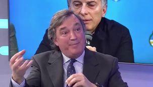 Pablo Lanusse 20200701