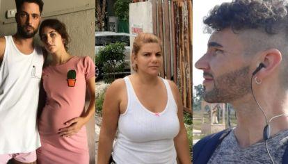 Historias de argentinos que todavía tienen que sobrevivir varados en el exterior