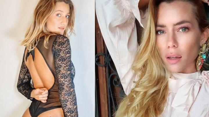 Nicole Neumann, muy dura con Mica Viciconte: picante palito en redes sociales