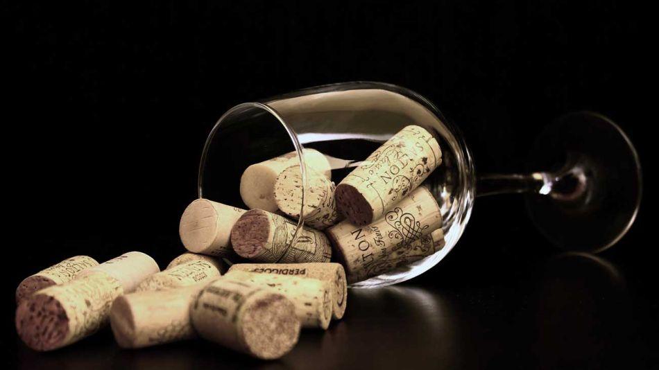coronavirus-consumo-alcohol-Adriano-Gadini-en-Pixabay