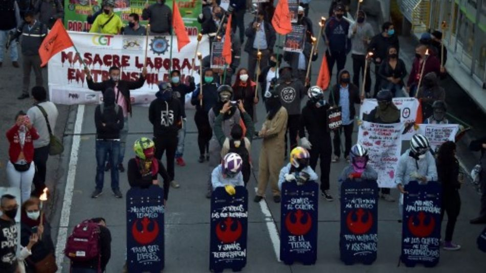 marcha colombia militar violacion menores g_20200701
