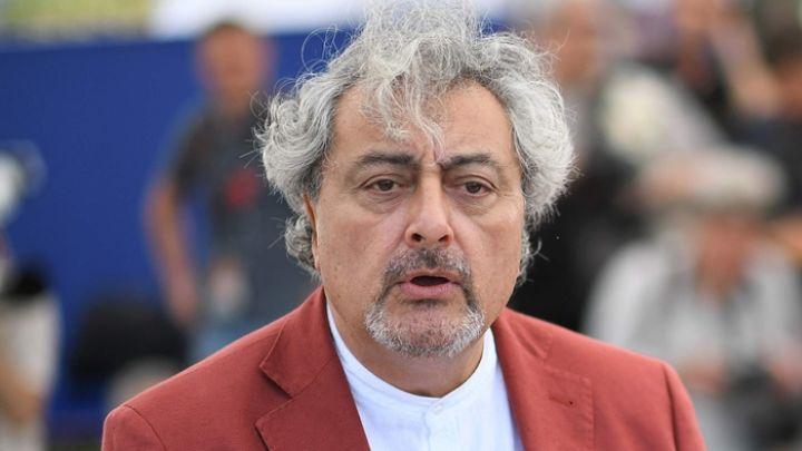 """El mal momento de Claudio Rissi: """"Puedo zafar raspando un poco de la olla"""""""