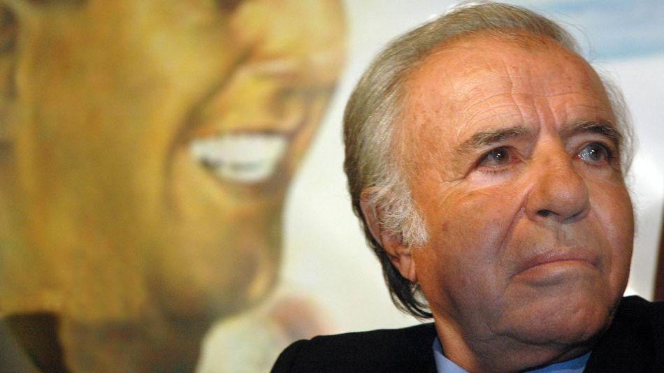 Carlos Menem-20200702