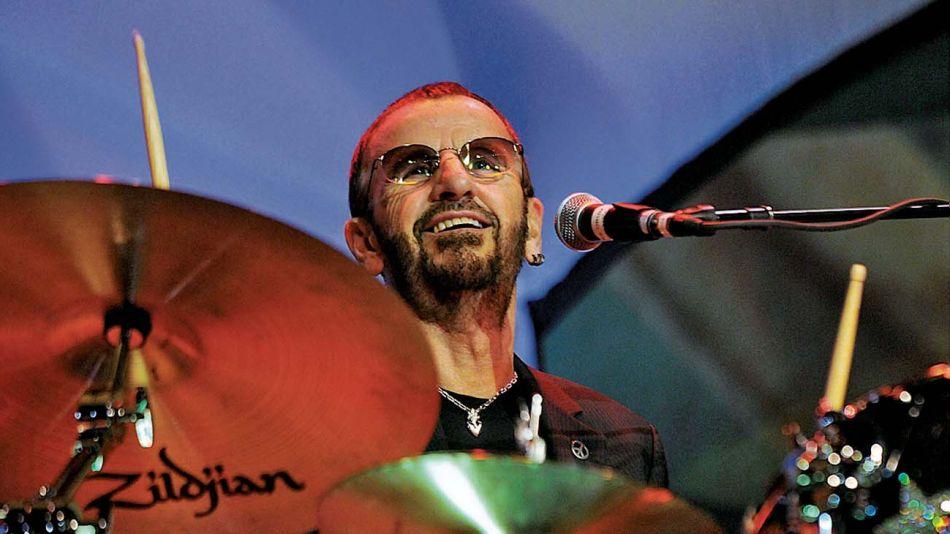 Ringo Starr 80 años-20200702