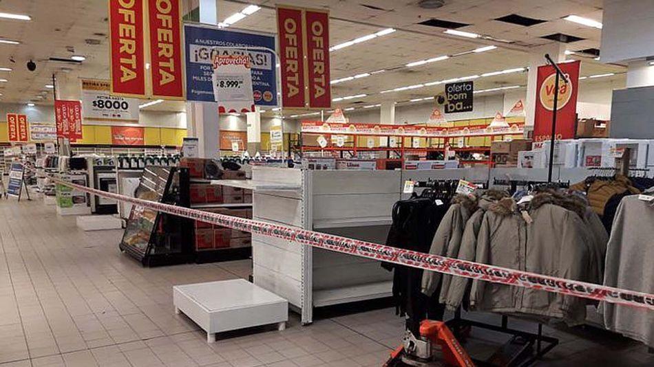 Supermercados de Lanús y Tres de Febrero-20200702