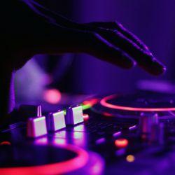 Los DJs, una marca indeleble de la Bresh (especialmente desde la cuarentena y las ediciones online)