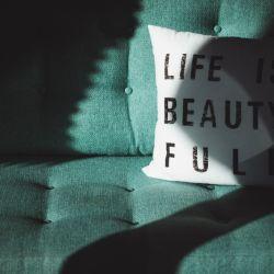 Opciones de belleza no invasivas.
