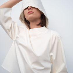 Zara: así es su nueva colección cápsula realizada por estudiantes