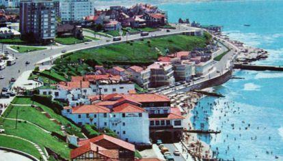 Mar del Plata quiere prepararse bien para recibir a los turistas tras la cuarentena.