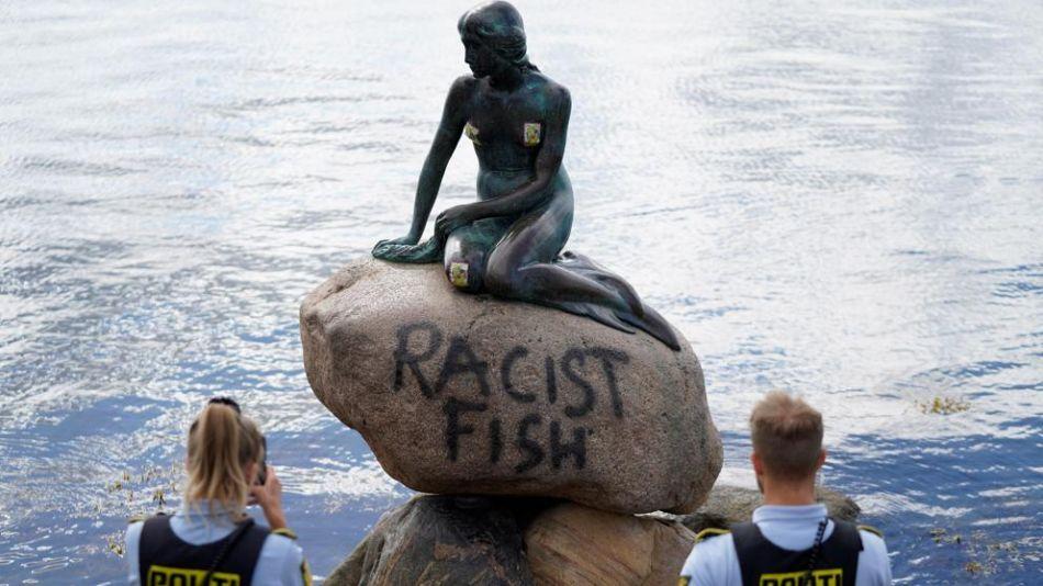 03-07-2020 estatua racismo