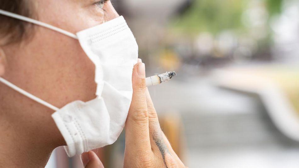 fumadores 20200703