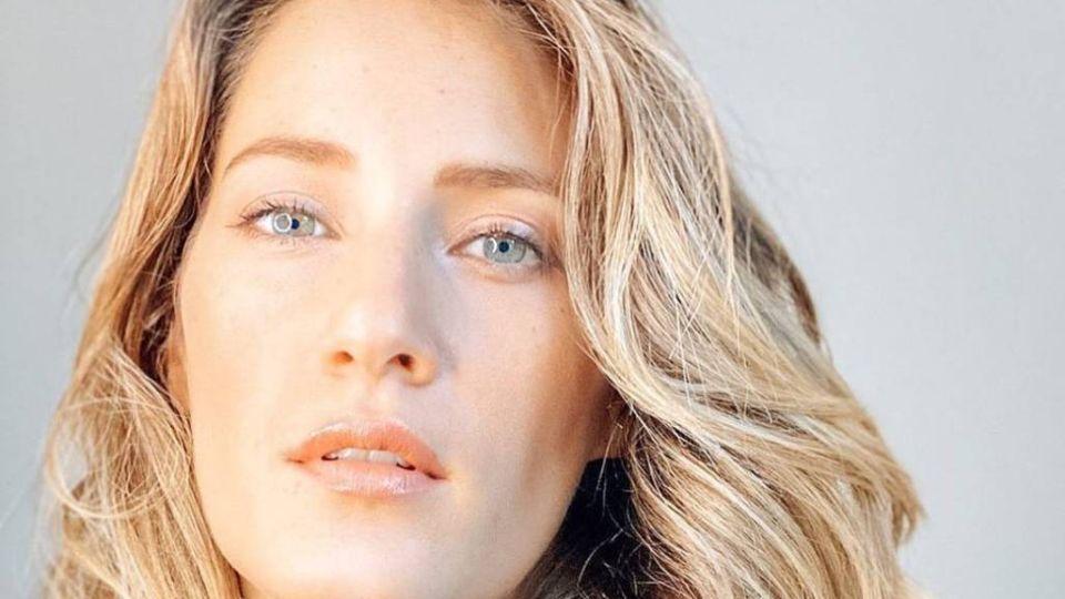 Mica Viciconte estalló en llanto por su escándalo con Nicole Neumann