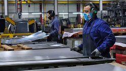 20200704_industria_fabrica_obrero_telam_g