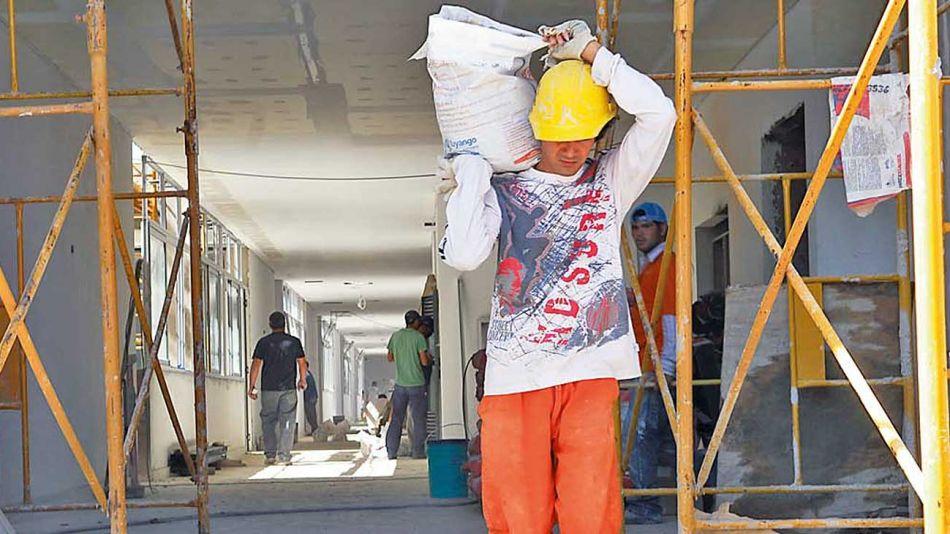 20200704_construccion_trabajo_cedoc_g