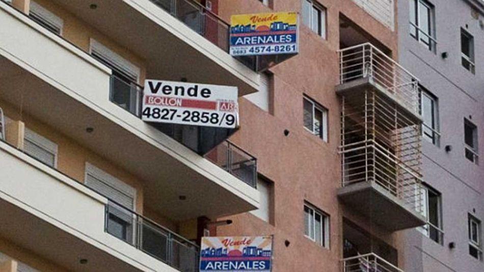 20200704_departamento_venta_cedoc_g