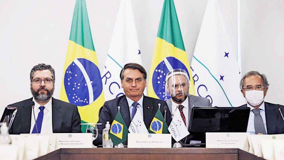 20200705_bolsonaro_brasil_afp_g