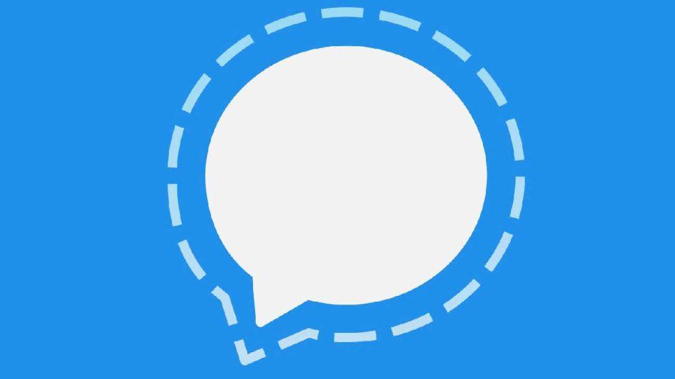 20200705_burbuja_conversacion_cedoc_g