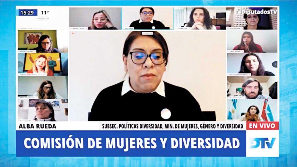 20200705_cupo_laboral_trans_alba_rueda_diversidad_cedoc_g