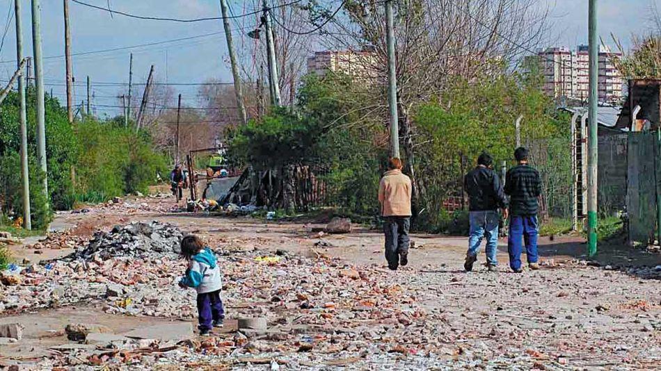 20200705_pobreza_infantil_niñez_cedoc_g