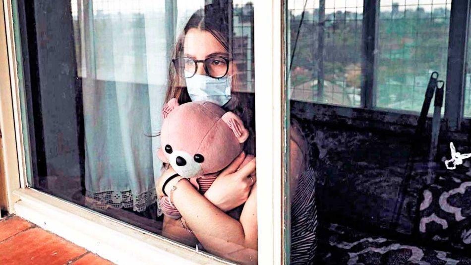 20200705_ventana_infeccion_psiquica_cuarentena_nestorgrassi_g