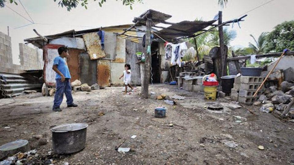 2020_07_05_pobreza_cedocperfil