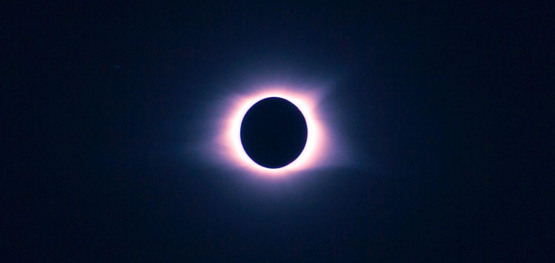 Eclipse Luna de Trueno: así afecta la energía a tu signo el 5 de julio