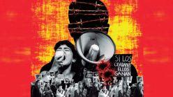 20200705_derechos_humanos_salatino_g