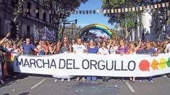 20200705_orgullo_marcha_closet_cedoc_g