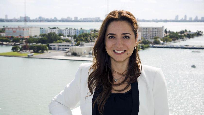 La abogada argentina Natalia Fridman realizará un webinar sobre las diversas opciones que existen para emigrar hacia