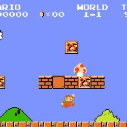 La versión de 1985 se sigue jugando.    Foto:CEDOC