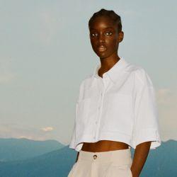 Las tendencias de Zara para el verano