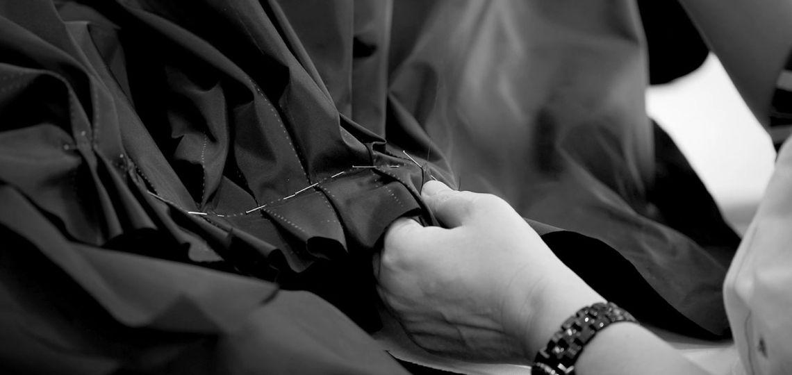 Chanel: los mejores diseños de su colección de alta costura