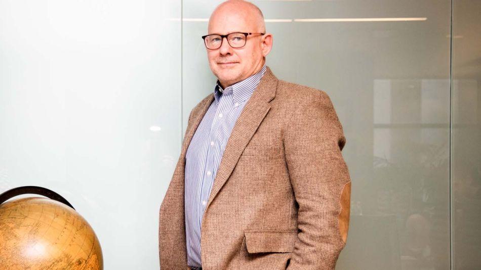Hans Humes Ceo de Greylock Capital Managemen-20200707