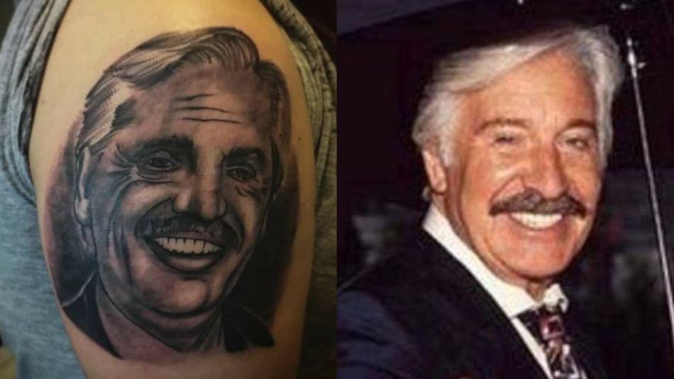 tatuaje alberto fernandez roberto galan g_20200707