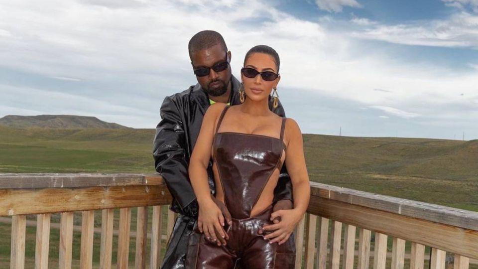 Kanye West presidente: el motivo por el que peligra su candidatura