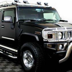 La empresa Rida afirma que este vehículo es único en el país.