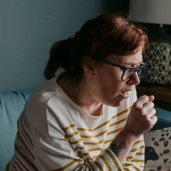 Incontinencia urinaria: cuando toser y estornudar son motivos de vergüenza