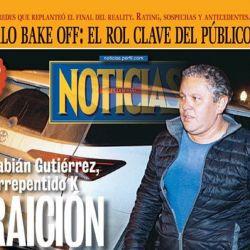 Noticias 09-07